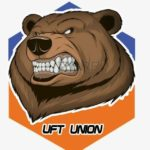 LOGO UFT Union