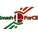 Smash ForCE