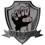Strike Force Team