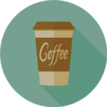 cup_1a