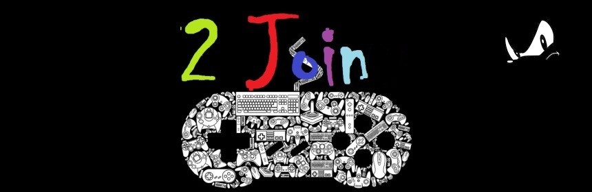 2-join