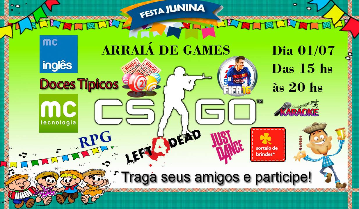 arraia-de-games