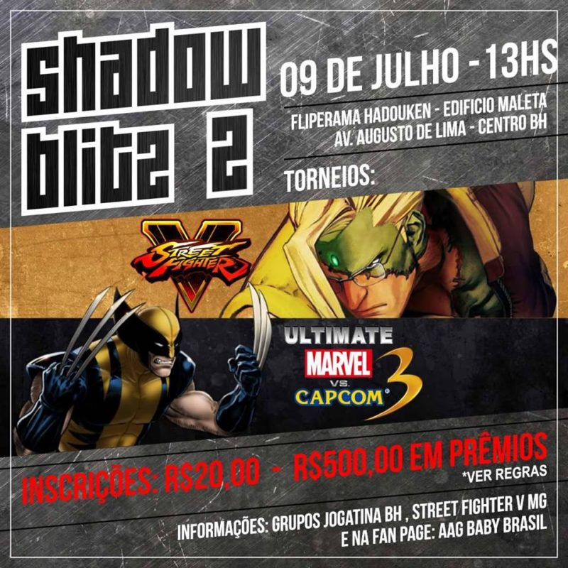 shadow-blitz-2