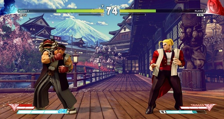 Ken-and-Ryu-CPT-2017