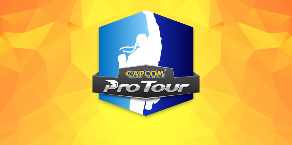 featured-capcom-pro-tour-2015