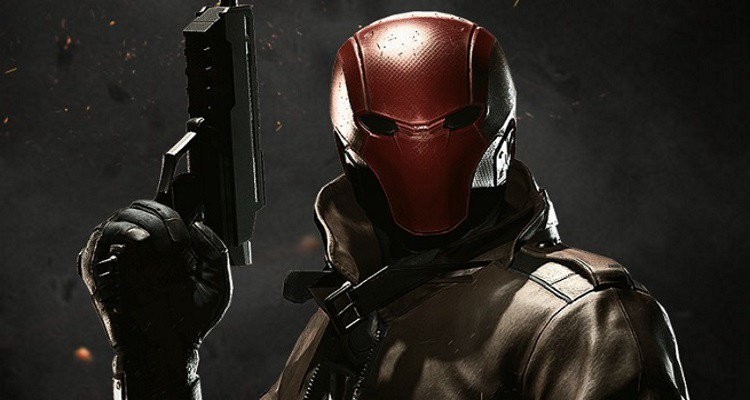 Red-Hood-Injustice-2