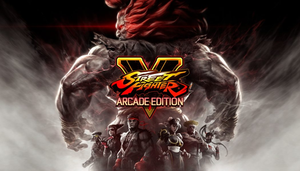 Street-Fighter-V-Arcade-Edition-Key-Visual-1050x600