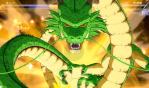 dragon-ball-fighterz-dragon-balls1-1048228-1280x0