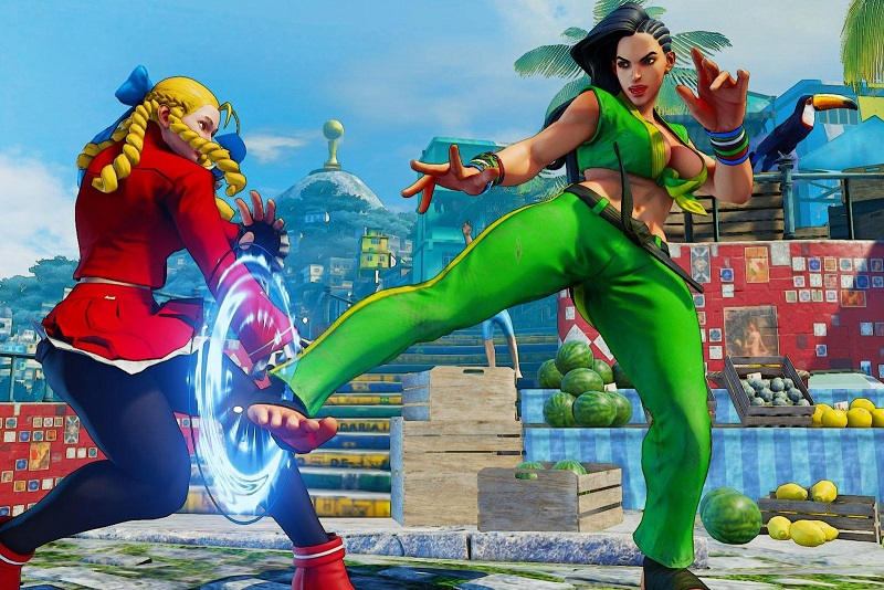 sfv-s-footsie-game-will-become-even-more-important