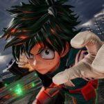 Jump-Force-Izuku-Midoriya