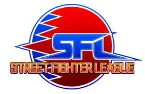 sf league