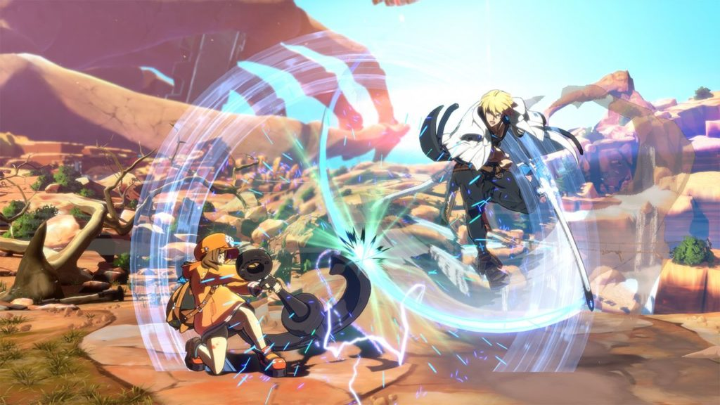 guilty_gear_partnership_1280x720